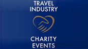Travel Industry Charity Events
